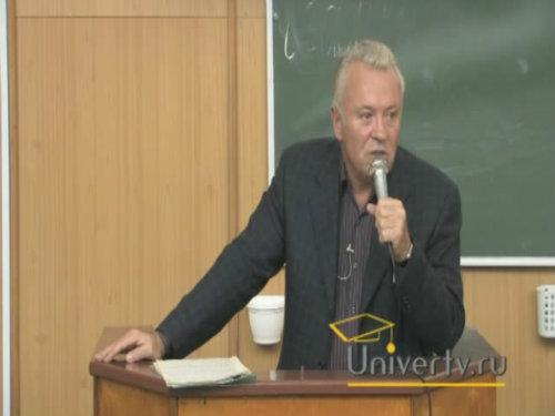 Шеламова гм деловая культура и психология общения