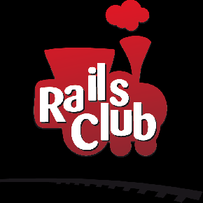 Ruby on Rails Moscow